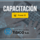 capacitacionTisico_CapacitacionTisico